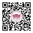 深圳大学图书馆订阅号