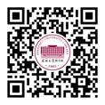 深圳大学图书馆服务号